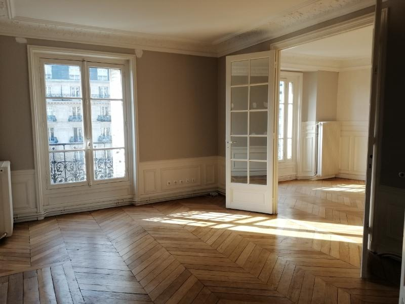 Location appartement Paris 12ème 2 154€ CC - Photo 6