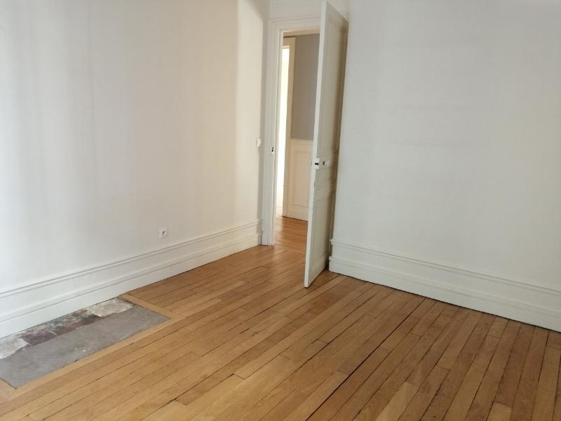Location appartement Paris 12ème 2 154€ CC - Photo 7