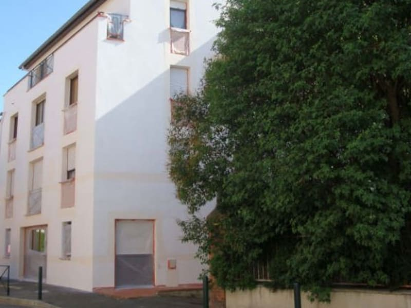 Rental apartment Toulouse 646,29€ CC - Picture 7