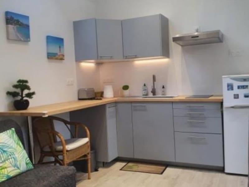 Sale house / villa Perros guirec 260000€ - Picture 5