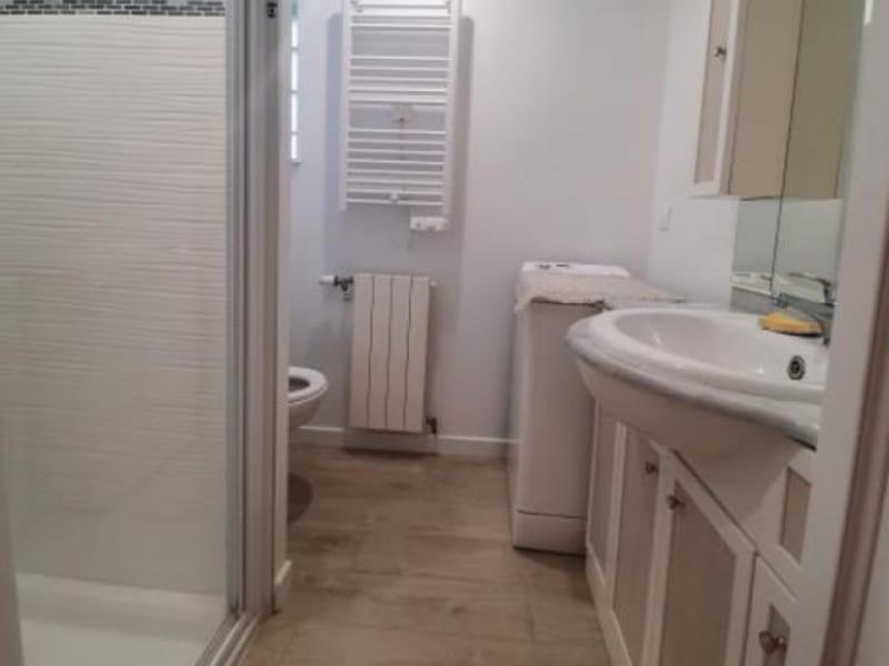 Sale house / villa Perros guirec 260000€ - Picture 7