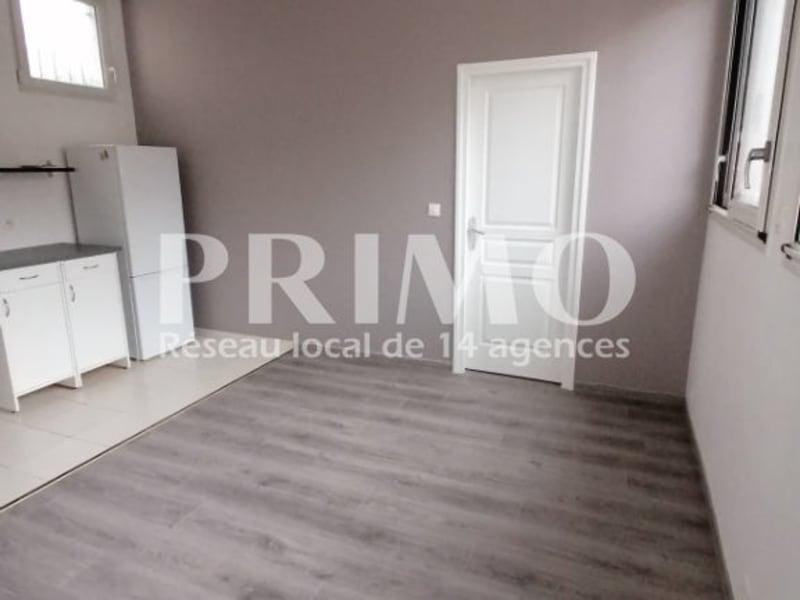 Location appartement Antony 875€ CC - Photo 2