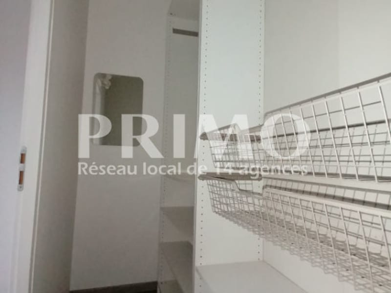 Location appartement Antony 875€ CC - Photo 4