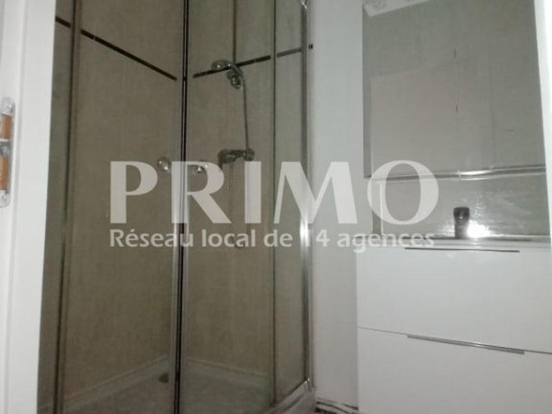 Location appartement Antony 875€ CC - Photo 5