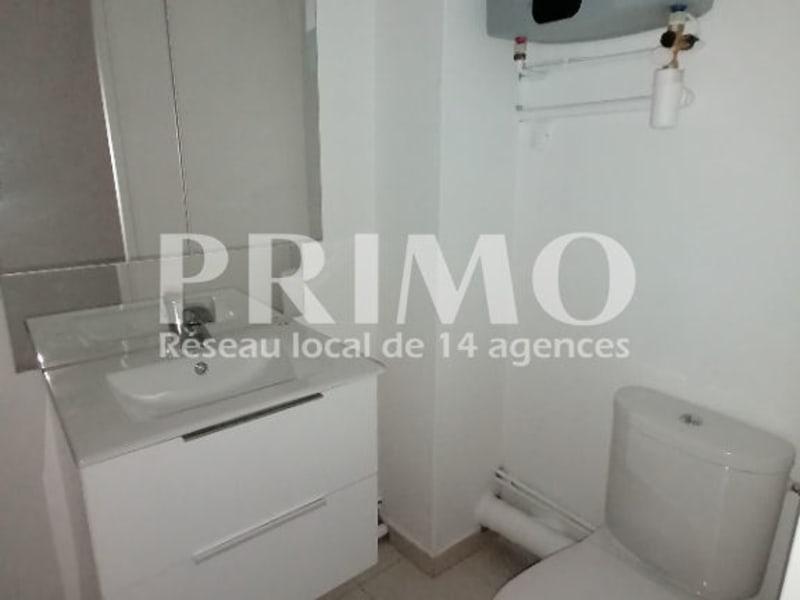 Location appartement Antony 875€ CC - Photo 6