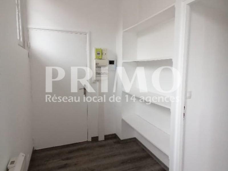 Location appartement Antony 875€ CC - Photo 7
