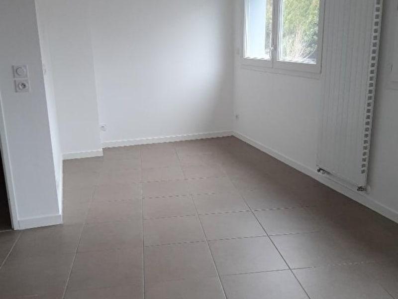 Location appartement Bonneville 440€ CC - Photo 2