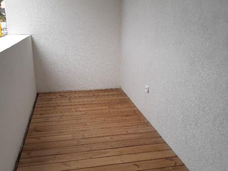 Location appartement Bonneville 440€ CC - Photo 3
