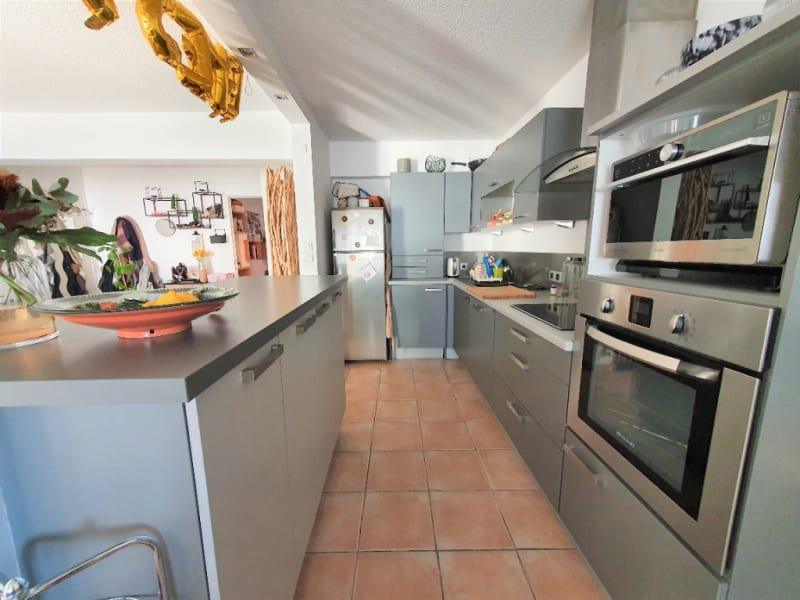 Vente appartement Hyeres 336000€ - Photo 3