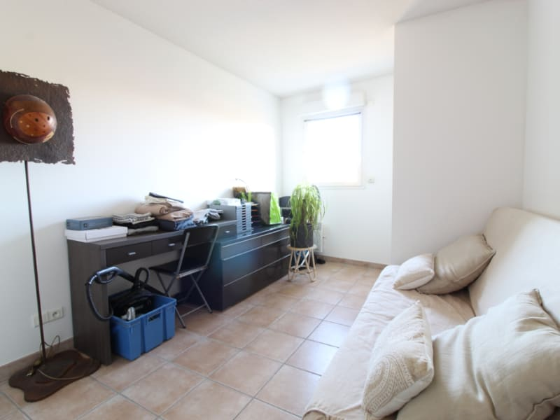 Vente appartement Hyeres 336000€ - Photo 6