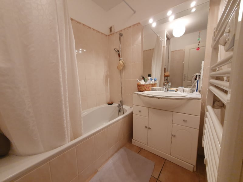 Vente appartement Hyeres 336000€ - Photo 7