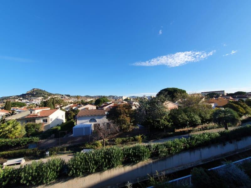 Vente appartement Hyeres 336000€ - Photo 9