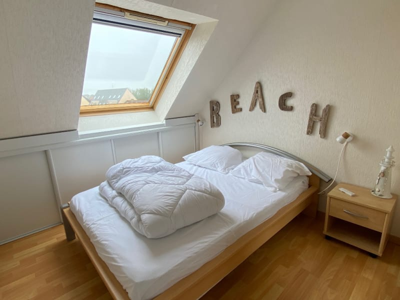 Vacation rental apartment Cucq 454€ - Picture 6