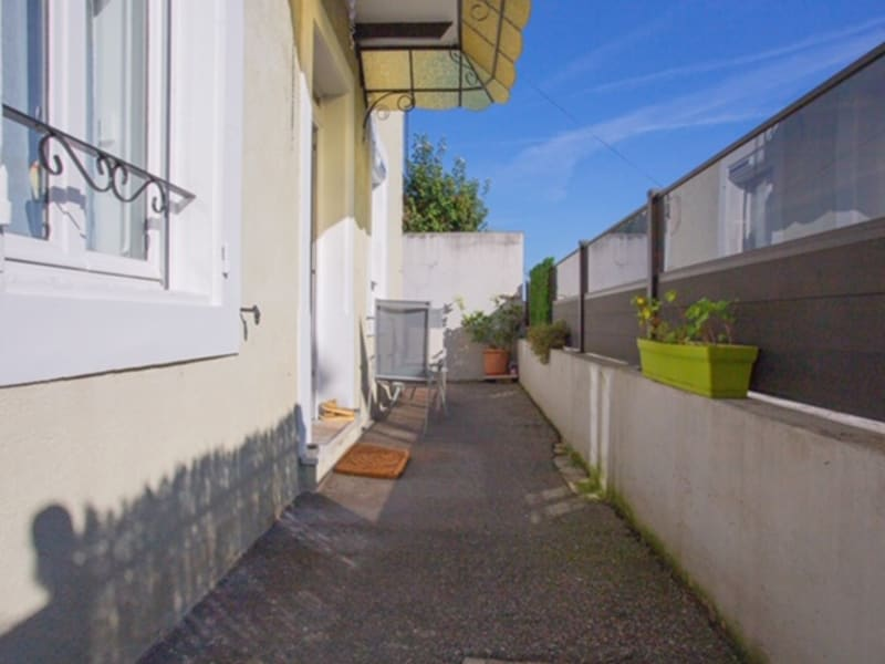 Vente appartement Tresserve 359 000€ - Photo 1