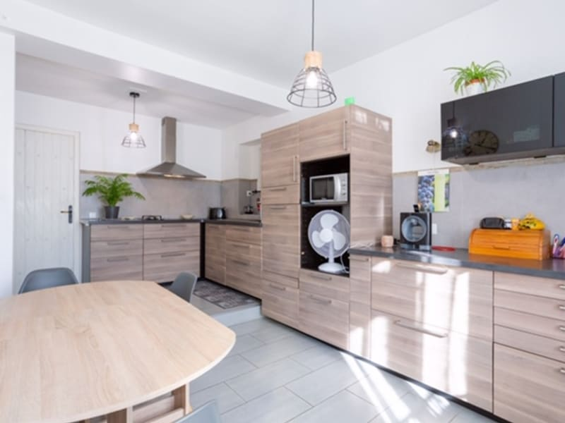 Vente appartement Tresserve 359 000€ - Photo 4