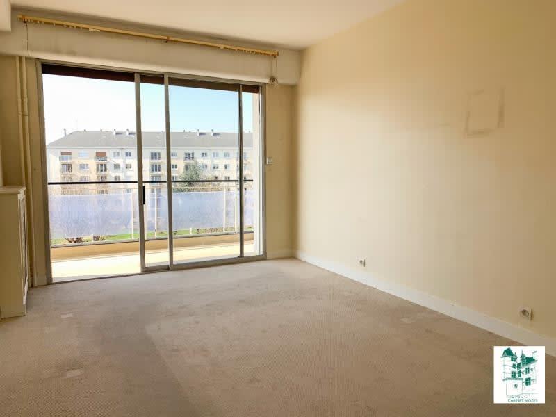 Vente appartement Caen 212000€ - Photo 7