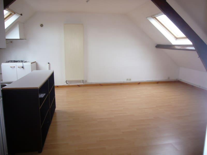 Location appartement Nomain 740€ CC - Photo 2