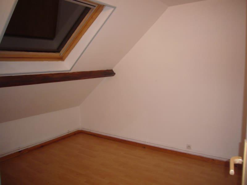 Location appartement Nomain 740€ CC - Photo 3