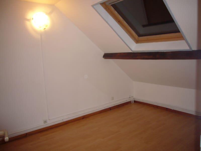 Location appartement Nomain 740€ CC - Photo 4