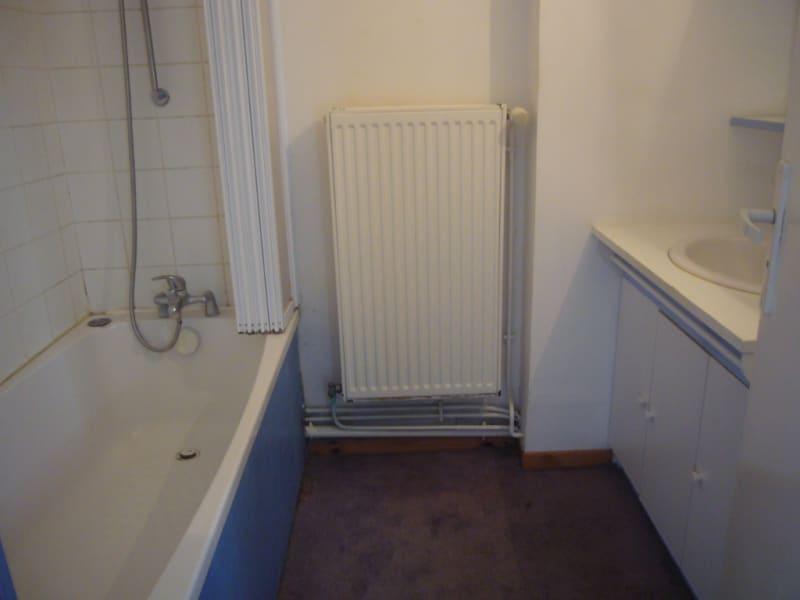 Location appartement Nomain 740€ CC - Photo 6