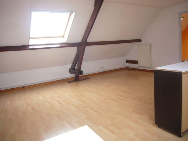 Location appartement Nomain 740€ CC - Photo 8