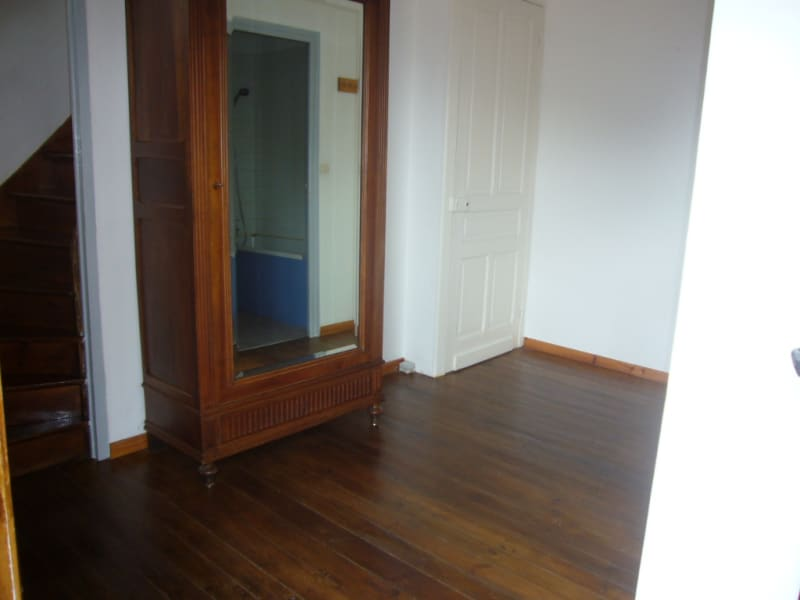 Location appartement Nomain 740€ CC - Photo 9