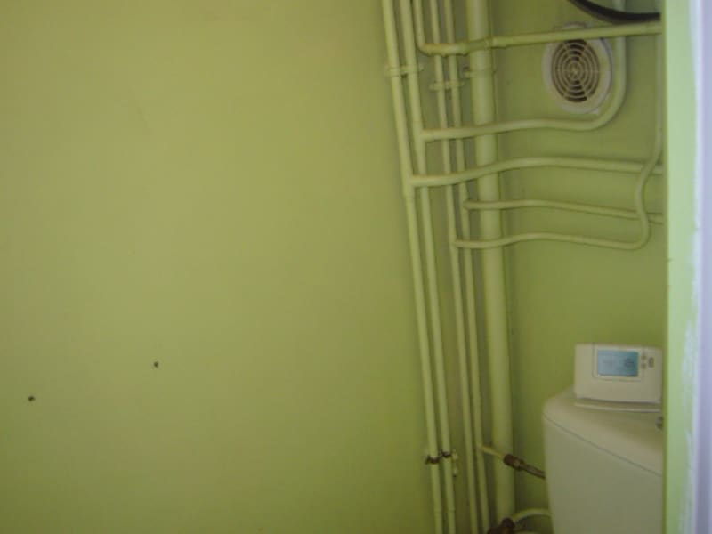 Location appartement Nomain 740€ CC - Photo 10