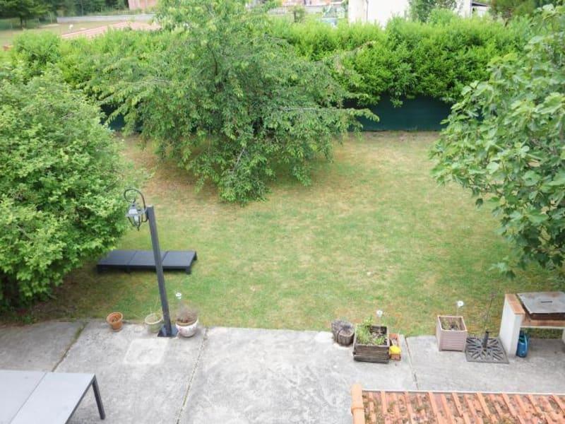 Sale house / villa Pomponne 419000€ - Picture 3