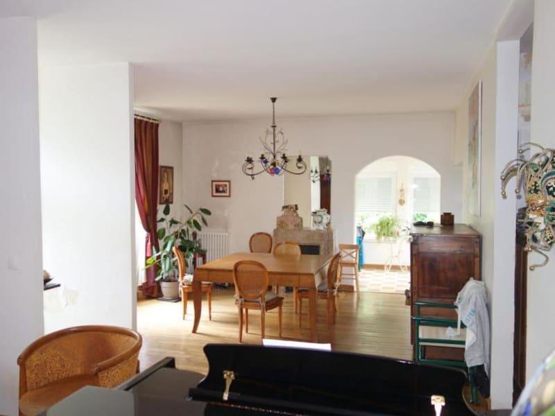 Sale house / villa Pomponne 419000€ - Picture 4