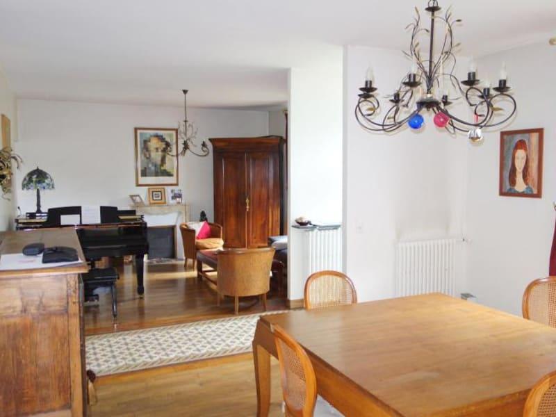 Sale house / villa Pomponne 419000€ - Picture 5