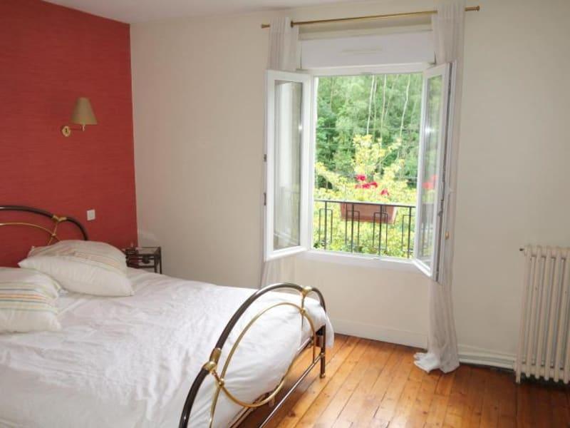 Sale house / villa Pomponne 419000€ - Picture 7