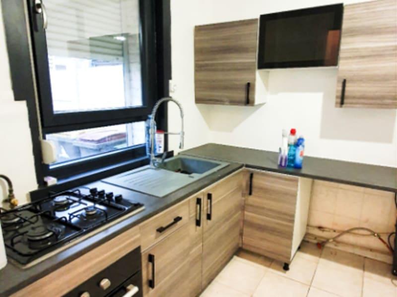 Rental house / villa Caudry 486€ CC - Picture 2