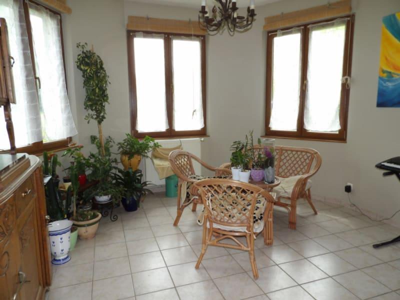 Vente maison / villa Carhaix plouguer 218400€ - Photo 4
