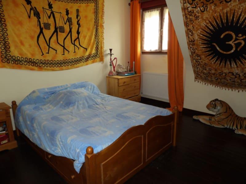 Vente maison / villa Carhaix plouguer 218400€ - Photo 12