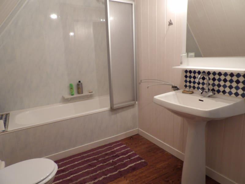 Vente maison / villa Carhaix plouguer 218400€ - Photo 13
