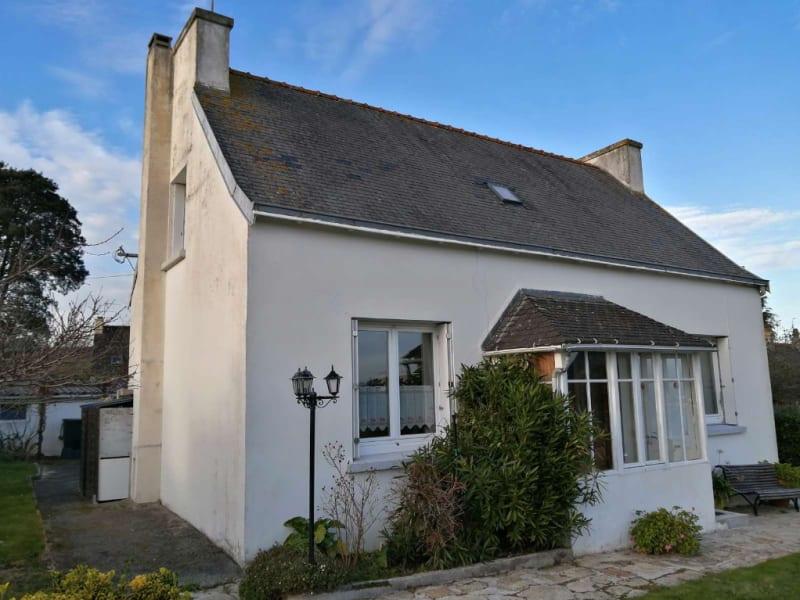 Sale house / villa Audierne 188500€ - Picture 6