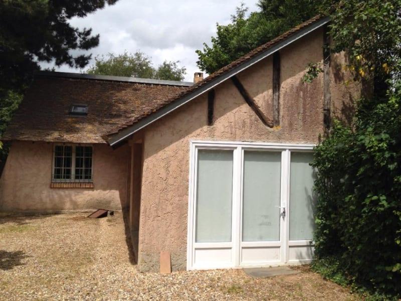 Vente maison / villa Les thilliers en vexin 481400€ - Photo 6