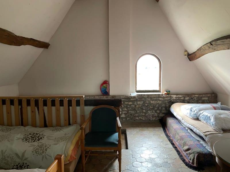 Vente maison / villa Les thilliers en vexin 481400€ - Photo 7