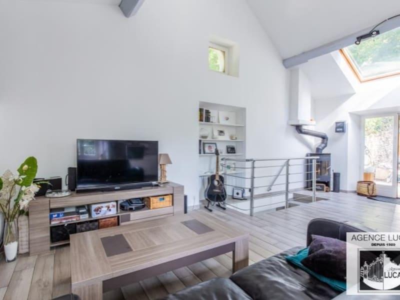 Sale house / villa Verrieres le buisson 750000€ - Picture 4