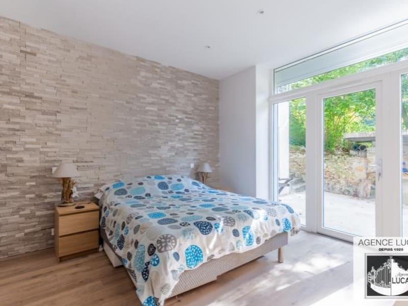 Sale house / villa Verrieres le buisson 750000€ - Picture 8