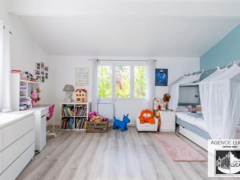 Sale house / villa Verrieres le buisson 750000€ - Picture 9