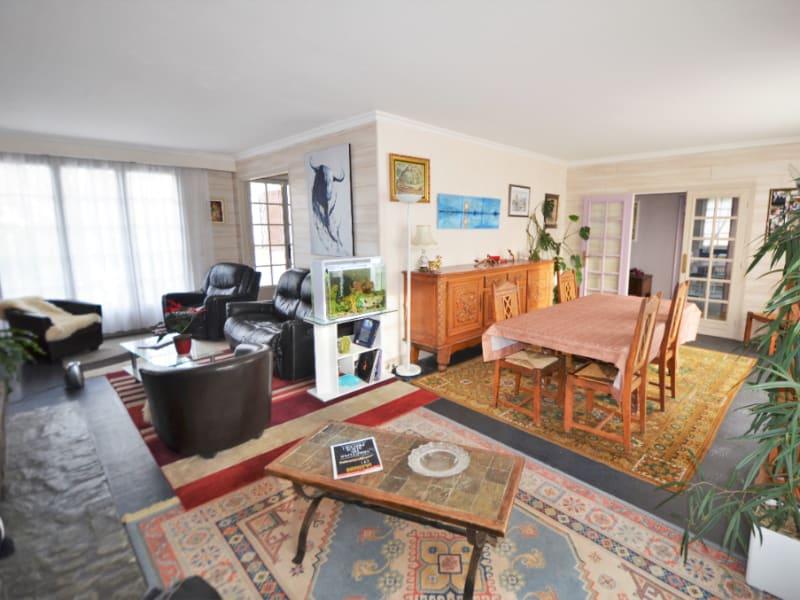 Vente maison / villa Carrieres sur seine 630000€ - Photo 2