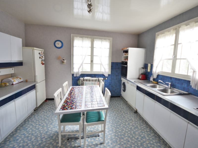 Vente maison / villa Carrieres sur seine 630000€ - Photo 3