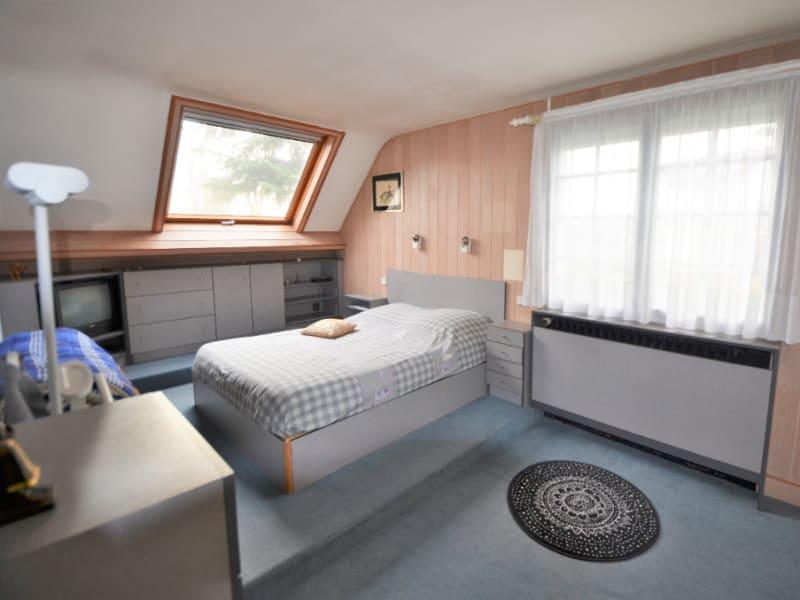 Vente maison / villa Carrieres sur seine 630000€ - Photo 4