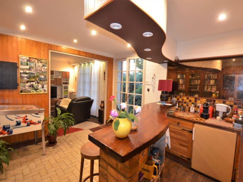 Vente maison / villa Carrieres sur seine 630000€ - Photo 5