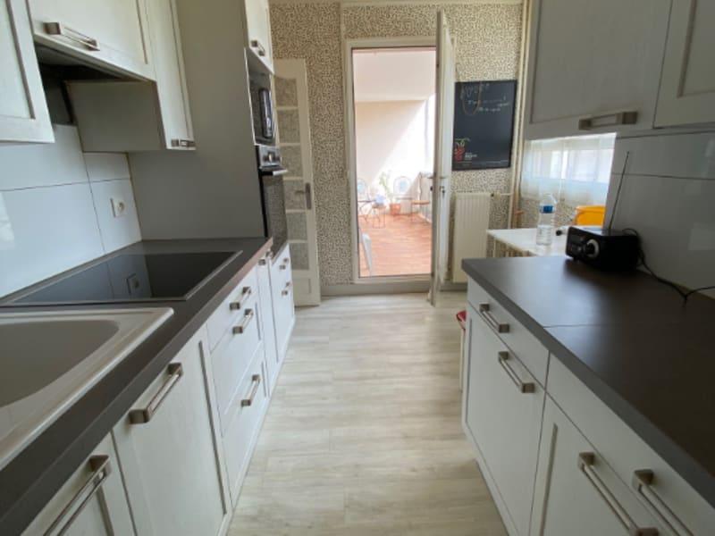 Vente appartement Lagny sur marne 255000€ - Photo 2