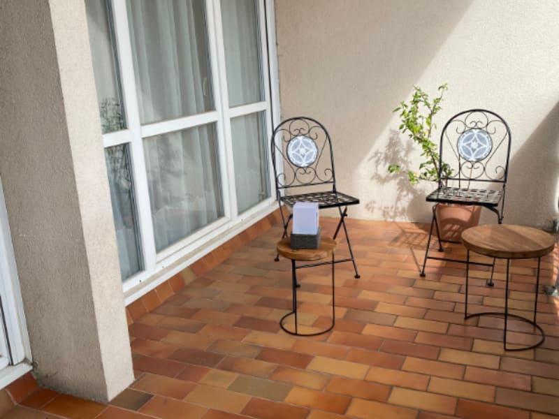 Vente appartement Lagny sur marne 255000€ - Photo 3