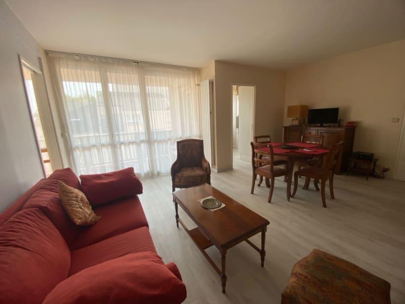 Vente appartement Lagny sur marne 255000€ - Photo 4
