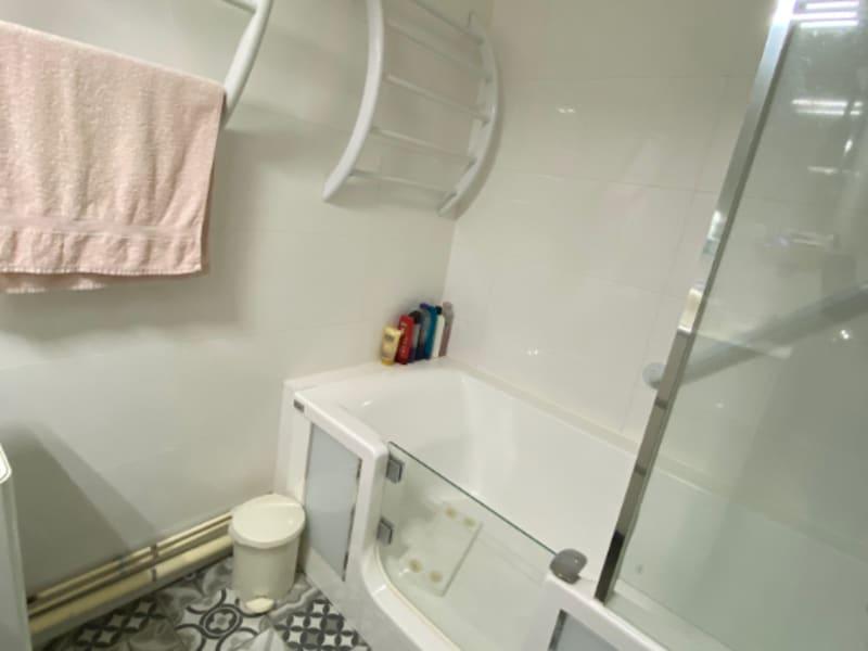 Vente appartement Lagny sur marne 255000€ - Photo 6