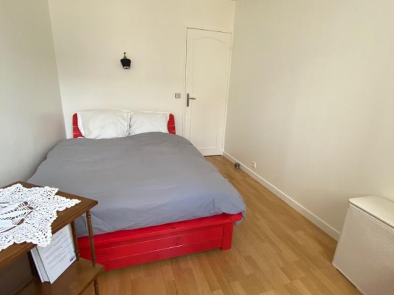 Vente appartement Lagny sur marne 255000€ - Photo 8